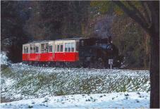 小湊鉄道とその沿線の景観